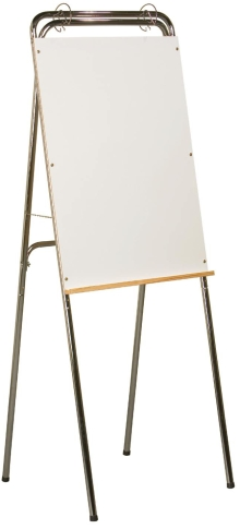 1000-ideal-easel-by-bestrite