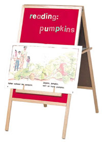 magnetic-flannel-easel-by-bestrite