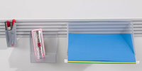 661-pt-plastic-trays-for-doc--set-of-3