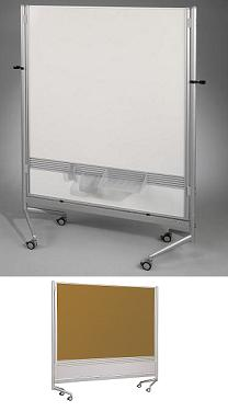 661addc-6hx4w-porcelain-marker-boardcork-board-doc-partition
