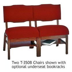 tusbr-oak-underseat-bookrack