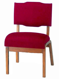 t350b-oak-frame-extra-wide-stack-chair