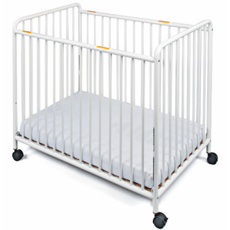 2061097-chelsea-steel-compact-crib-slatted-with-2-casters