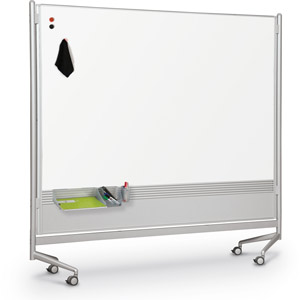 661agdc-6hx6w-porcelain-marker-boardcork-board-doc-partition