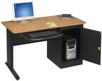 balt-lx-workstations