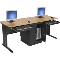 lx72-72w-x-24d-gray-top-black-frame-2-student-lx-workstation