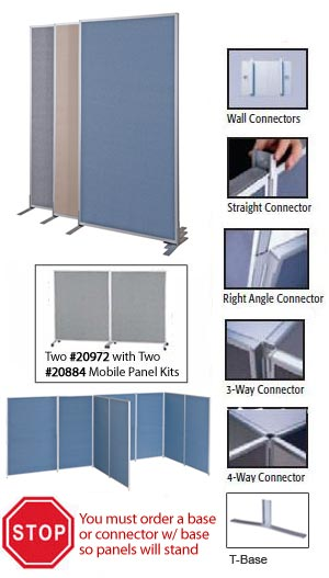 divider-panels-by-best-rite