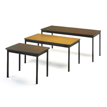 ut2460-24x60x30h-walnut-top-black-frame-utility-table-without-shelf