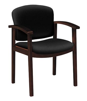 h2111-invitation-wood-guest-chair-single-rail-arms-