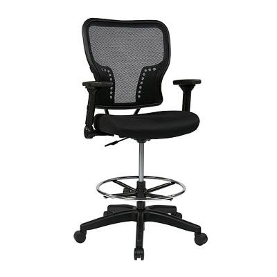 213-37n2f3d-deluxe-airgrid-back-chair