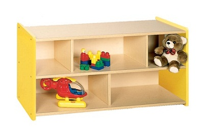 2202r-toddler-shelf-storage-unit-unassembled