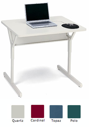 connections-computer-classroom-furniture-work-center-with-glides