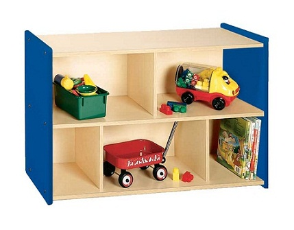 2000-series-shelf-storage-tot-mate