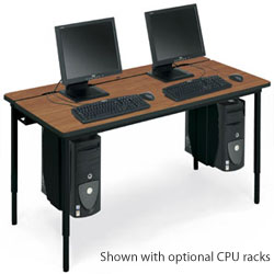 quattro-voltea-flip-top-computer-tables