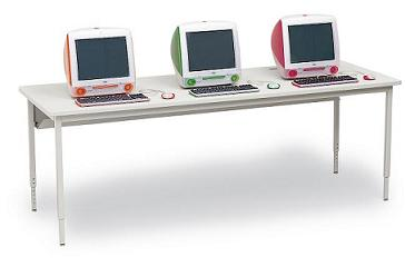 quattro-computer-table-by-bretford