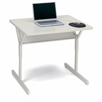 3569gm-36w-x-24d-computer-table-with-glides