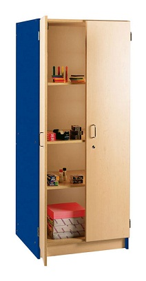 2000-series-teacher-storage-unit