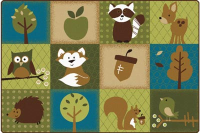 22724-natures-friends-toddler-rug-4-x-6
