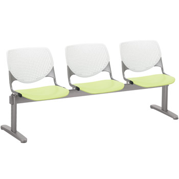 2300-3beam-kool-series-beam-seating-3-seats