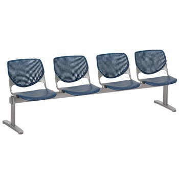 2300-4beam-kool-series-beam-seating-4-seats