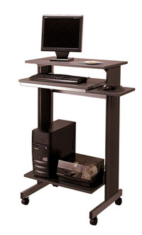 643836-2912wx1958dx4414h-charcoal-gray-frame-standup-height-workstation
