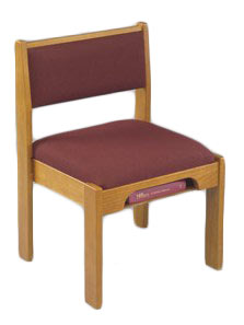 t041-fabric-solid-oak-stack-chair