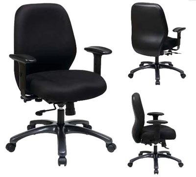 54666-247-high-intensity-use-chair
