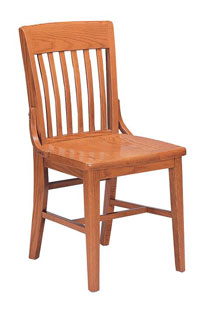 americana-solid-oak-chair-by-community