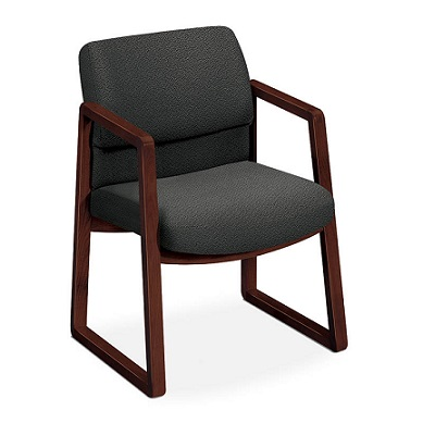 h2403-2400-series-sled-base-guest-chair-square-arms-