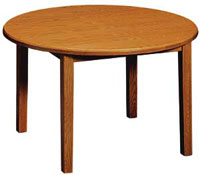 li36r-36-round-laminate-top-lincoln-wood-table