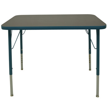 2448-rectangle-activity-table-24-w-x-48-l-sale