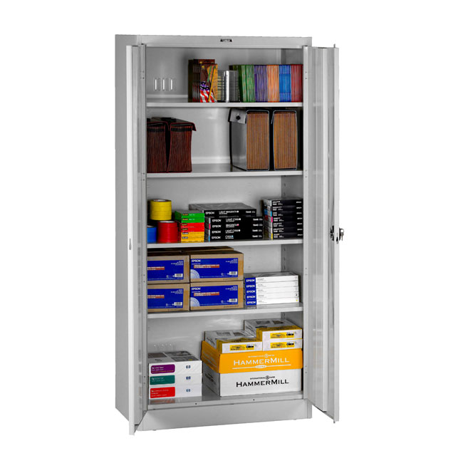 2470rh-kd-x-deluxe-cabinet-with-recessed-handle-36-x-24-x-72-unassembled