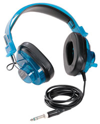 2924avps-blueberry-stereo-headphones