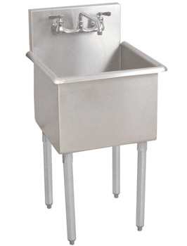 250480-budget-stainless-steel-1-compartment-sink