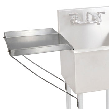250484-detachable-drainboard-for-budget-compartment-sinks