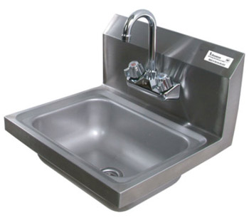 250485-stainless-steel-hand-sink-with-faucet
