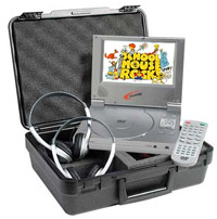 dvd50plc-portable-minidvd-player-with-2-headphones