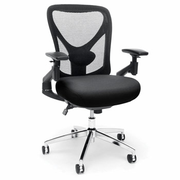 stratus-24-hour-big-and-tall-mesh-chair