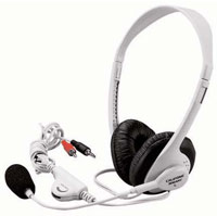 multimedia-stereo-headset-with-microphone-califone