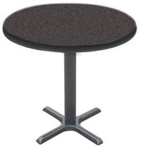 bxt30r-30round-x-29h-black-base-cafe-table