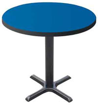 bxt36r-36round-x-29h-black-base-cafe-table