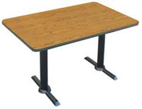 btt3048-30x48x29h-black-base-cafe-table