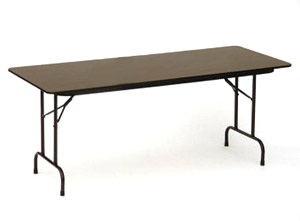 cf2472p-58-thick-fixed-height-training-table-24-x-72