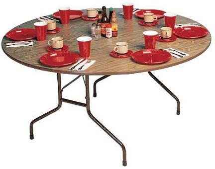 cf60px-60-round-x-29h-fixed-height-folding-table