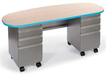 26180-cascade-bullet-desk-double-pedestal-w-drawers