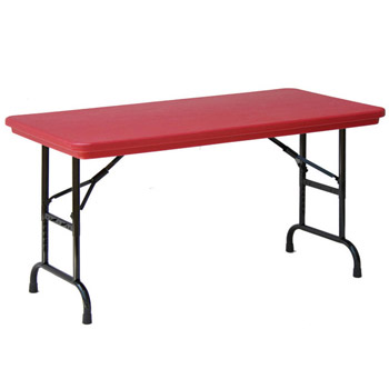 r2448-24-x-48-plastic-resin-fixed-height-folding-table