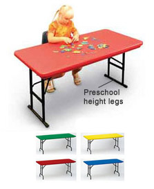 ra3060-30-x-60-adjustable-height-plastic-resin-folding-table