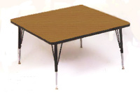 a4848sq-48-square-black-legs-black-tmold-114-thick-top-activity-table