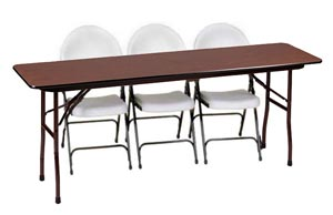 cf1860px-18x60x29h-fixed-height-folding-table