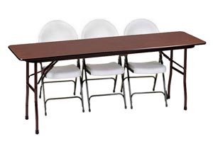 lightweight-plywood-seminar-table-correll